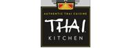 thaikitchen