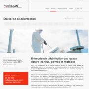 Nociclean